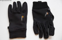 【商品介紹】Lowepro  ProTactic Photo Glove 攝影手套