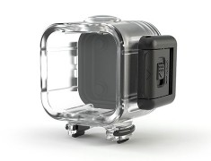 寶麗萊 Polaroid Cube  Waterproof Case 巧易裝防水盒