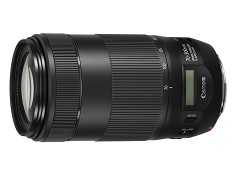 Canon EF 70-300mm F4-5.6 IS II USM〔二代鏡〕平行輸入