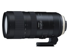 Tamron A025 SP 70-200mm F2.8 Di VC USD G2〔Nikon版〕平行輸入