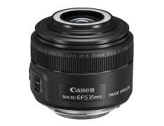 Canon EF-S 35mm F2.8 Macro IS STM 公司貨