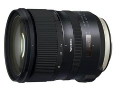Tamron A032 SP 24-70mm F2.8 Di VC USD G2〔Canon版〕公司貨