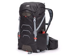 MindShift Gear UltraLight Dual 25L〔休閒運動機能包〕MS303 免運