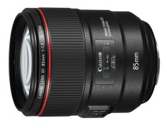 Canon EF 85mm F1.4 L IS USM 公司貨