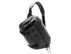 Peak Design Everyday Sling 10L 隨行者攝影包 沉穩黑