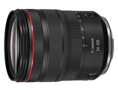 Canon RF 24-105mm F4 L IS USM 公司貨【接受預訂】
