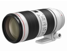 Canon EF 70-200mm F2.8 L IS III USM﹝三代鏡﹞平行輸入