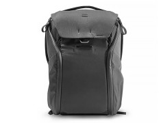 Peak Design Everyday Backpack 20L V2 後背包 沉穩黑