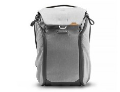 Peak Design Everyday Backpack 20L V2 後背包 象牙灰