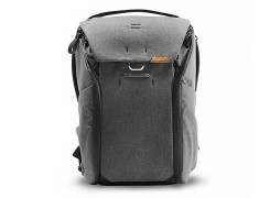 Peak Design Everyday Backpack 20L V2 後背包 炭燒灰