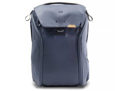 Peak Design Everyday Backpack 30L V2 後背包 午夜藍