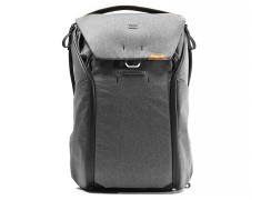 Peak Design Everyday Backpack 30L V2 後背包 炭燒灰