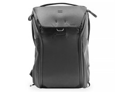 Peak Design Everyday Backpack 30L V2 後背包 沉穩黑